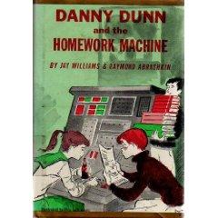 DannyDunnHomeworkMachine.jpg