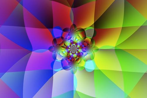 gartPicture2010_04_27_09.20.21.794.jpg
