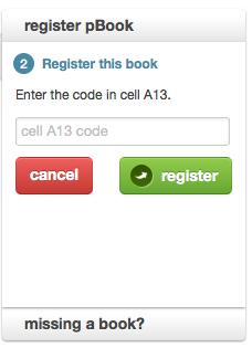 RegisterEbook