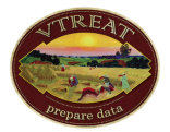 Vtreat