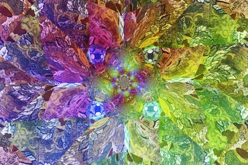 gartPicture2010_04_18_09.12.24.212.jpg