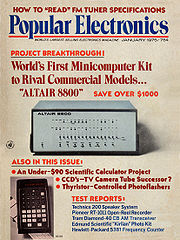 180px-Popular_Electronics_Cover_Jan_1975.jpg