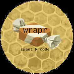 Wraprs